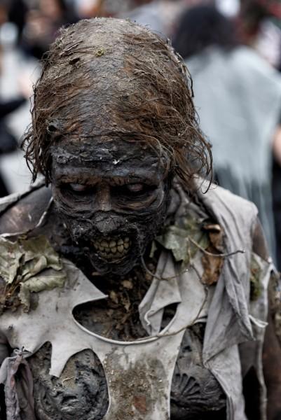 Zombie1forum.thumb.jpg.0812f2b54c86b681aaee9a7327d5171c.jpg