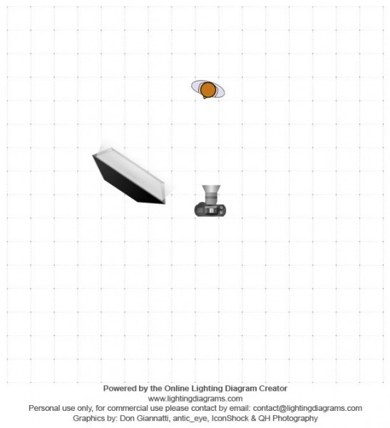 lighting-diagram-1506888751.jpg
