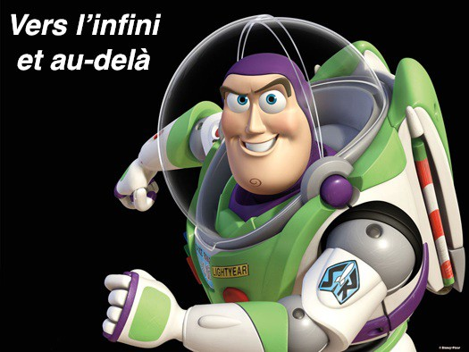Buzz-Lightyear-Buzz-l-eclair-Toy-Story-vers-l-infini-et-au-dela.jpg