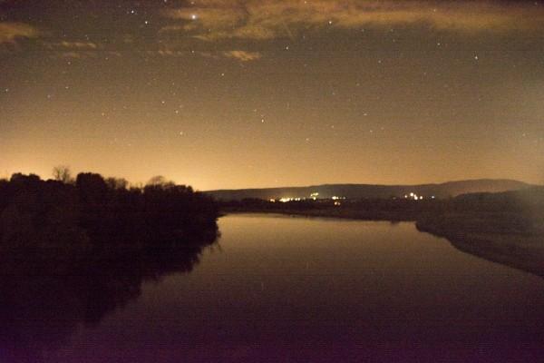 nuit6.thumb.jpg.f56ab306a62c809d9db4fa698b5ff980.jpg