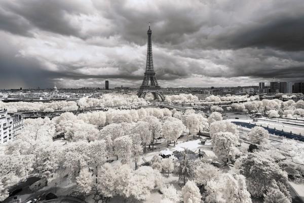 Paris_Invisible_2017_MD (2).jpg