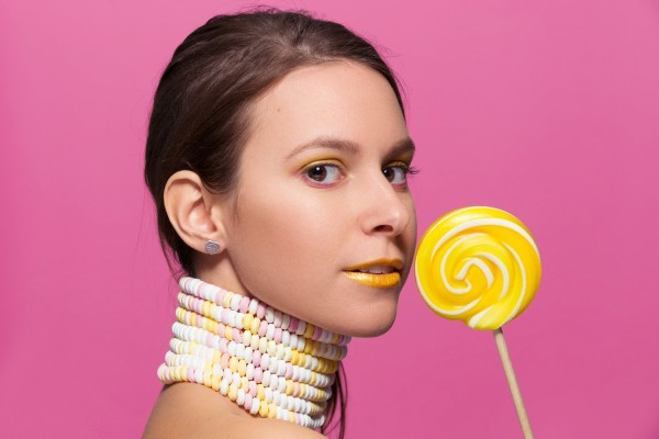 Shooting_session_candy20413-Recovered.jpg