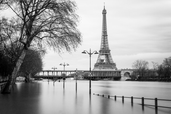 PARIS - CRUE - 03 02 2018-34.jpg