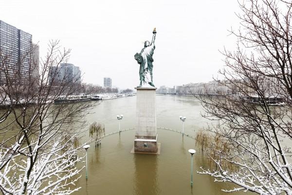 Neige_Paris_2018_Pierre-Louis_Ferrer (2).jpg