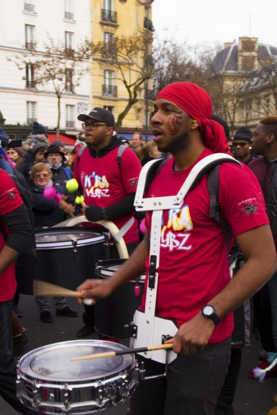 Carnaval de Paris2.jpg