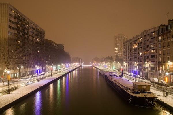 canal.thumb.jpg.3e6829295574162aa6d4b693ef1a9daa.jpg