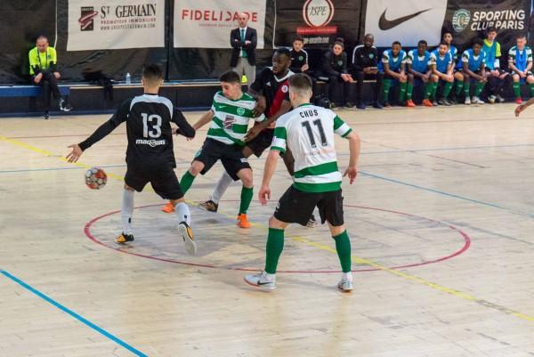 20180317-Futsal-1.thumb.jpg.4cded1b74a48021bdfc9b67aa0b48083.jpg