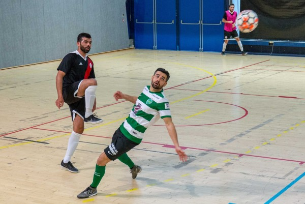 20180317-Futsal-2.thumb.jpg.34aa97d8a1a30d8c100047216088e0fb.jpg