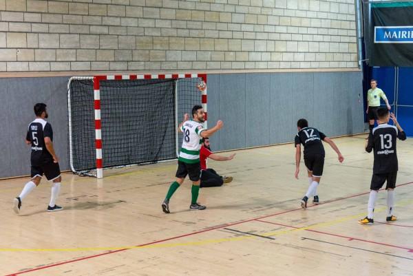 20180317-Futsal-3.thumb.jpg.0ba2e27667a0d8c178ad02042a9b355b.jpg