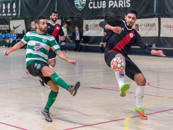 20180317-Futsal-5.thumb.jpg.5d2889d8c3ad0573fccda6380e464d3c.jpg