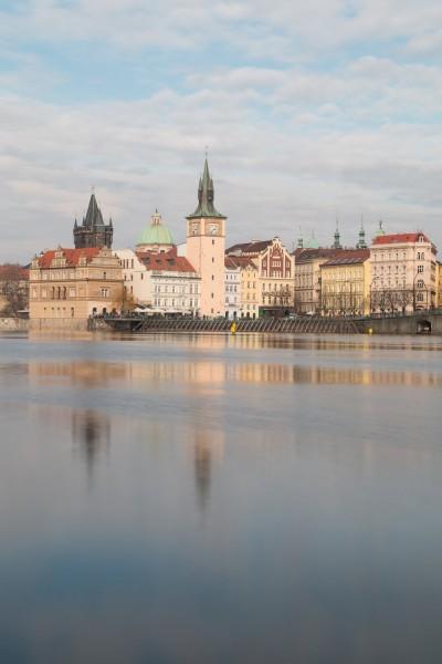 PRAGUE - CANON - MARS - 2018-163.jpg