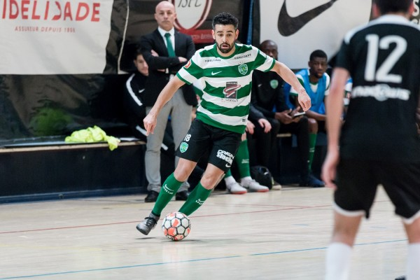 SPORTING CLUB DE PARIS - ECHIROLLES - 17 03 2018 _-108.jpg