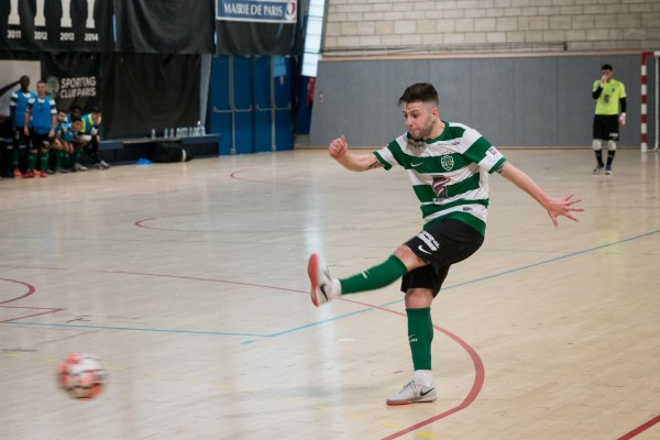 SPORTING CLUB DE PARIS - ECHIROLLES - 17 03 2018 _-39.jpg