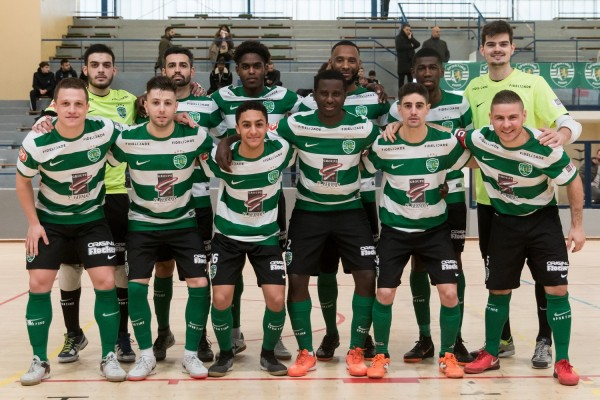 SPORTING CLUB DE PARIS - ECHIROLLES - 17 03 2018 _-2.jpg