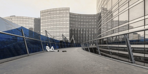 Echo_Urbain_serie_photo_defense_architecture_solitude_ultraviolet_pierre-louis_ferrer (8).jpg