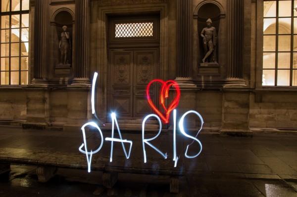 Paris.thumb.jpg.b349de7a3b68247b66d0fe1c0177983e.jpg