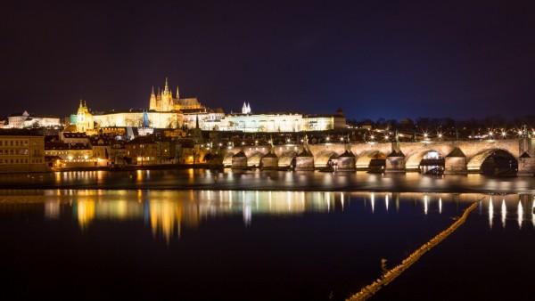Prague_01.jpg