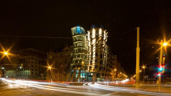 Prague_02.jpg