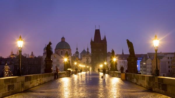 Prague_03.jpg