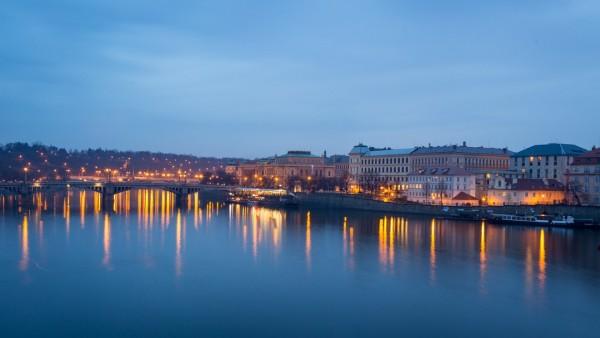 Prague_04.jpg