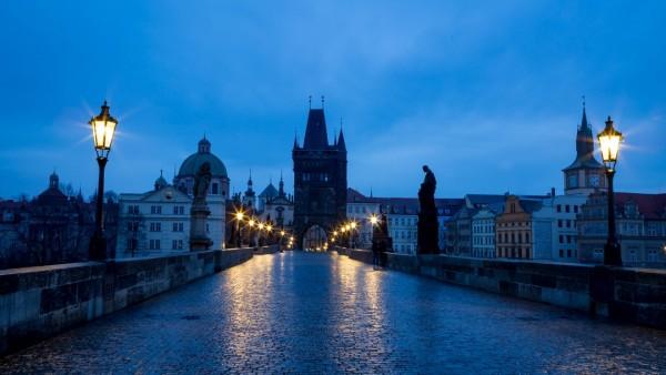Prague_05.jpg