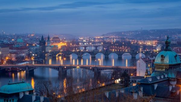 Prague_08.jpg