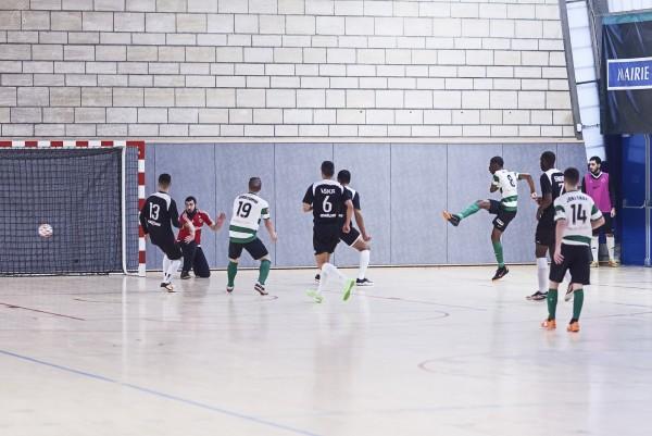 Sortie_Futsal_Paris_Pierre-Louis_Ferrer_1.jpg