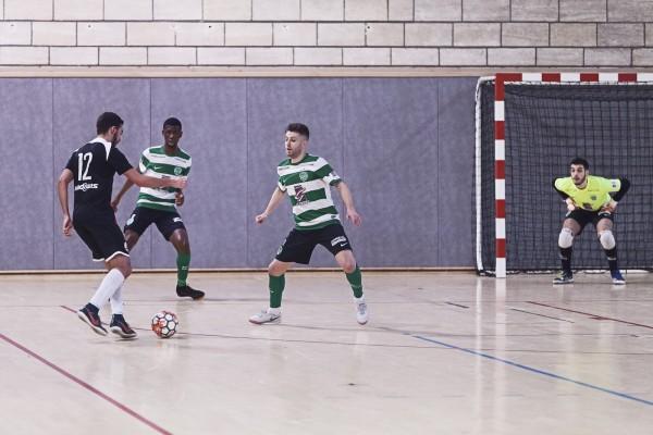 Sortie_Futsal_Paris_Pierre-Louis_Ferrer_2.jpg