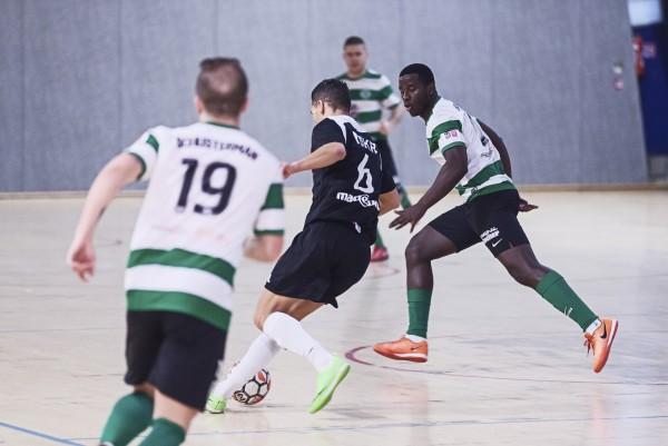 Sortie_Futsal_Paris_Pierre-Louis_Ferrer_3.jpg
