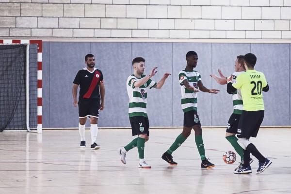 Sortie_Futsal_Paris_Pierre-Louis_Ferrer_4.jpg