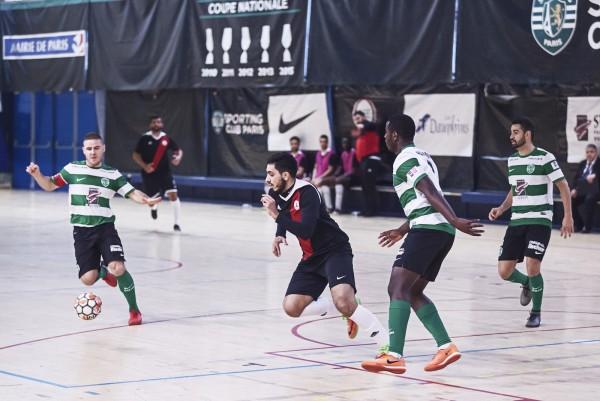 Sortie_Futsal_Paris_Pierre-Louis_Ferrer_5.jpg