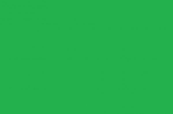 vert.thumb.jpg.2fbd28933d42947aab448f106b64f497.jpg