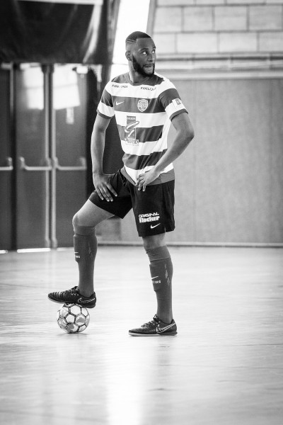 SPORTING CLUB PARIS - BETHUNES - 12 05 2018-36.jpg