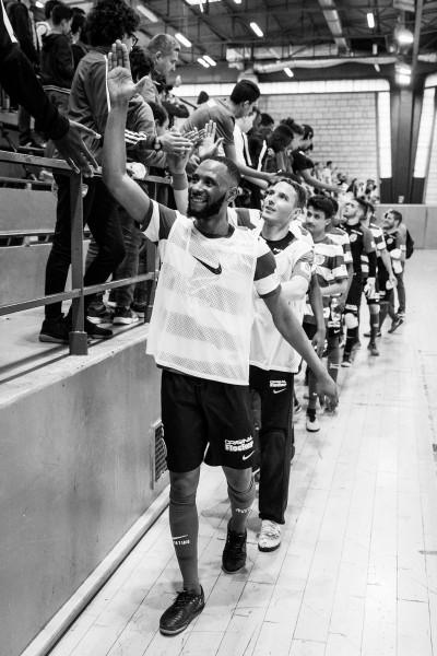SPORTING CLUB PARIS - BETHUNES - 12 05 2018-382.jpg