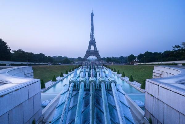 Tour_Eiffel_web_HD.jpg