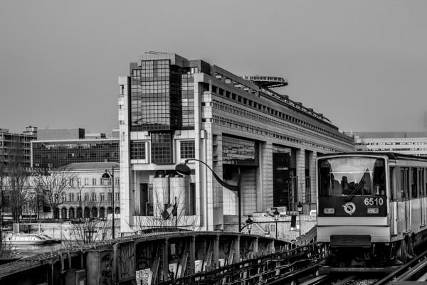 Quai de la Gare.jpg