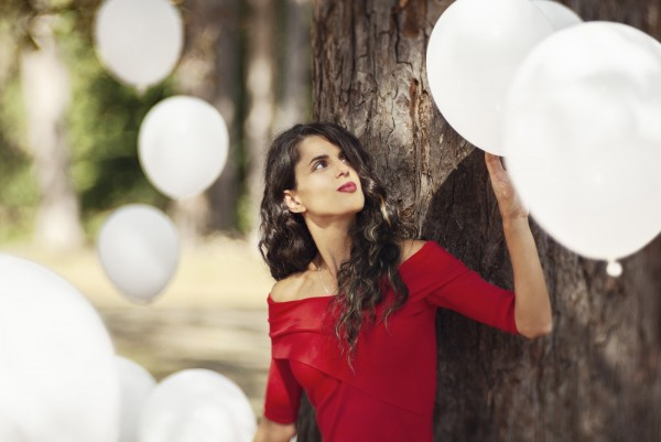 Ballons_PLF_2.jpg.937cf1bdddedd358c18be4a50f949659.jpg