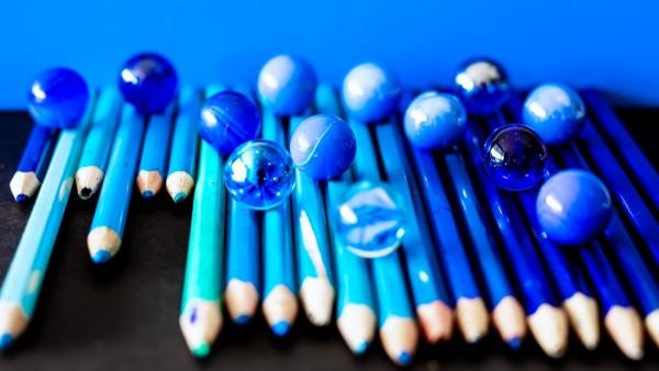 IMGP3802-BLUE.jpg