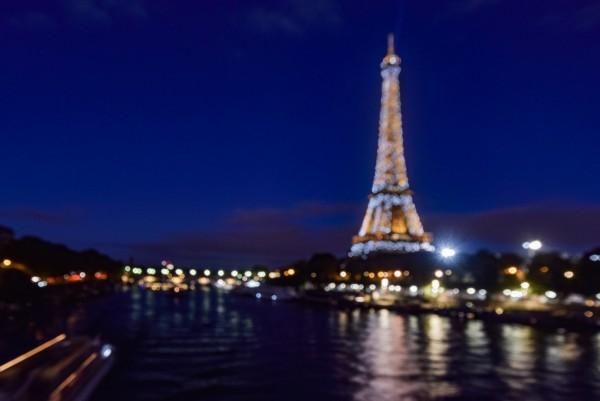 1759003101_Eiffeldreamer.thumb.jpeg.de62c7579f2506f19070e64652cee390.jpeg