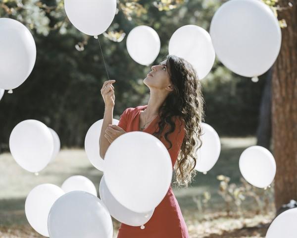 Ballons_PLF_5.jpg