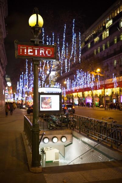 street photo 2mo (1 sur 9).jpg