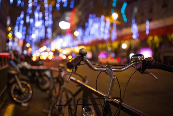 street photo 2mo (2 sur 9).jpg