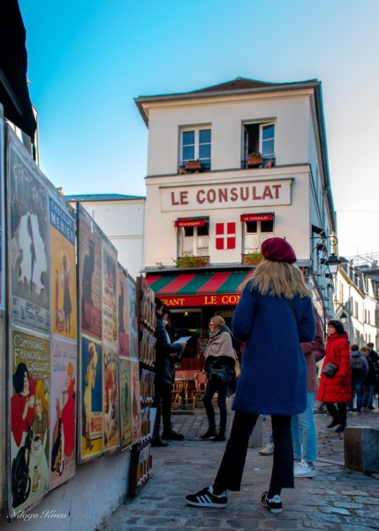 Montmartre_20181118.jpg.29e2c5eb588ad0dccbb7148843804815.jpg