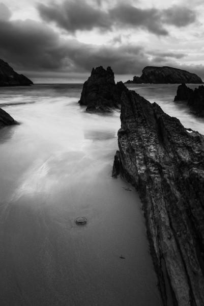 Pays_Basque_03_HD_Sylvain_Vayre.jpg