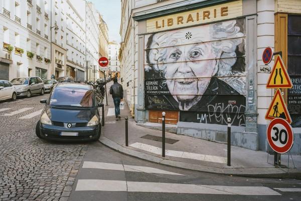 street_maj_PL_5.jpg