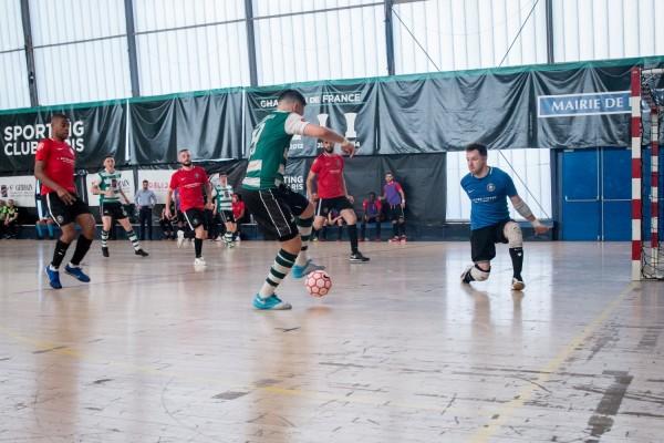 FUTSAL 2018-2019 - Sporting - Acces FC-110.jpg