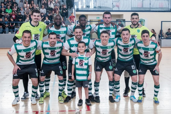 FUTSAL 2018-2019 - Sporting - Acces FC-24.jpg