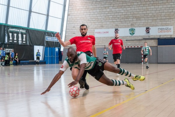 FUTSAL 2018-2019 - Sporting - Acces FC-214.jpg