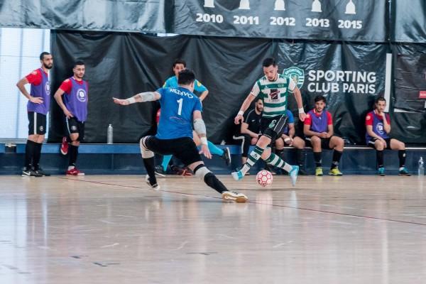 FUTSAL 2018-2019 - Sporting - Acces FC-144.jpg