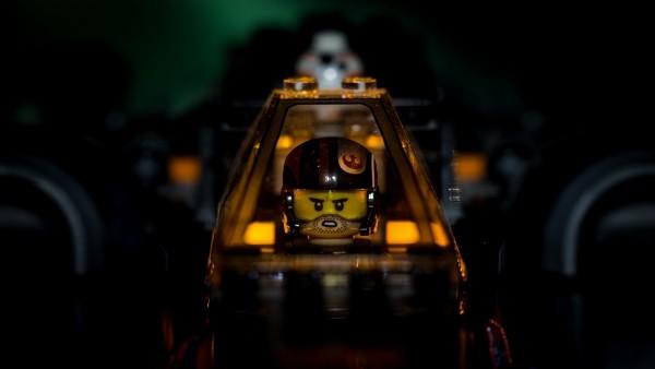 LEGO-07042019-28.jpg
